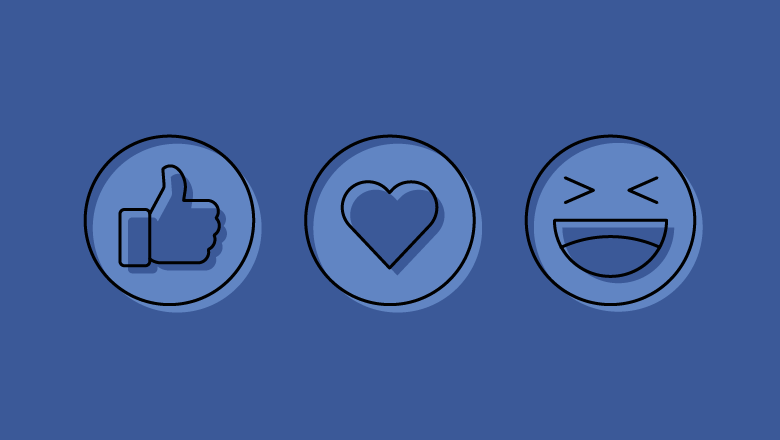10 Ways to Increase Facebook Engagement In an Algorithm-Crazed World