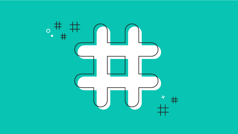 Hashtag Marketing Tactics That Actually Work | Sprout Social