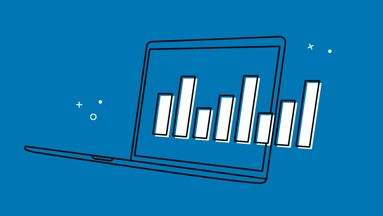 Ultimate Guide to LinkedIn Analytics for B2B Marketers
