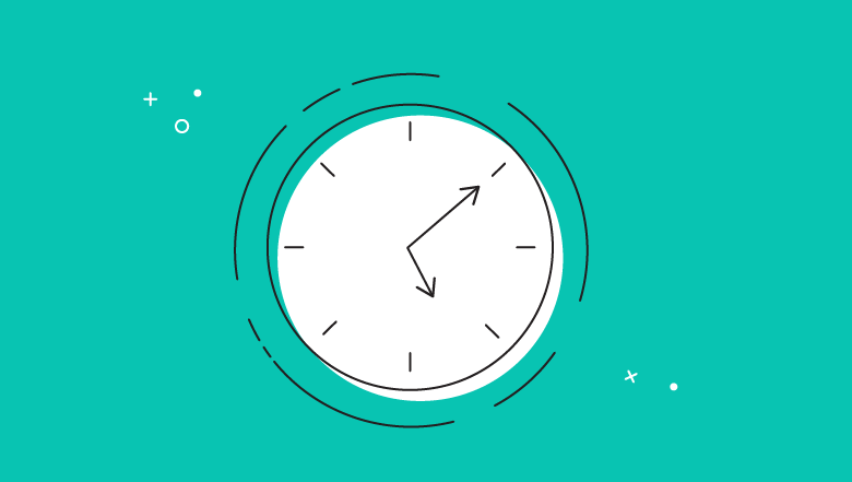 5 Ways Social Marketers Can Get Time Back