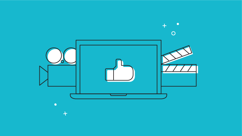 Social Video Marketing: What We Know for Sure