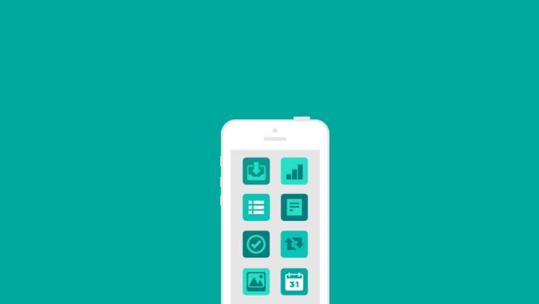 16 Las Mejores Aplicaciones de Redes Sociales