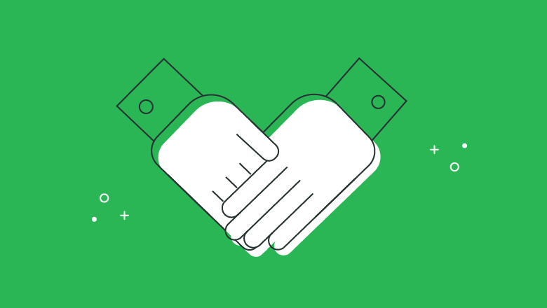 The Agency Partner Directory: How Agencies & Clients Work Better Together