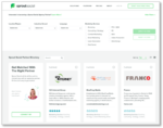 Partner-Directory