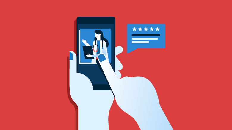Social Media in Healthcare: A Surgical Guide for Marketing Professionals