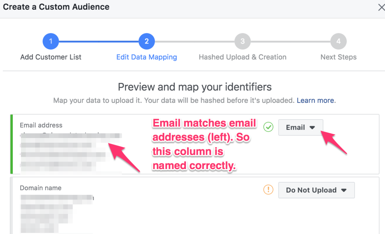 How to Master Facebook Ad Targeting & Zero-In on Your Audience