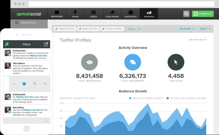 twitter-analytics-engagement2