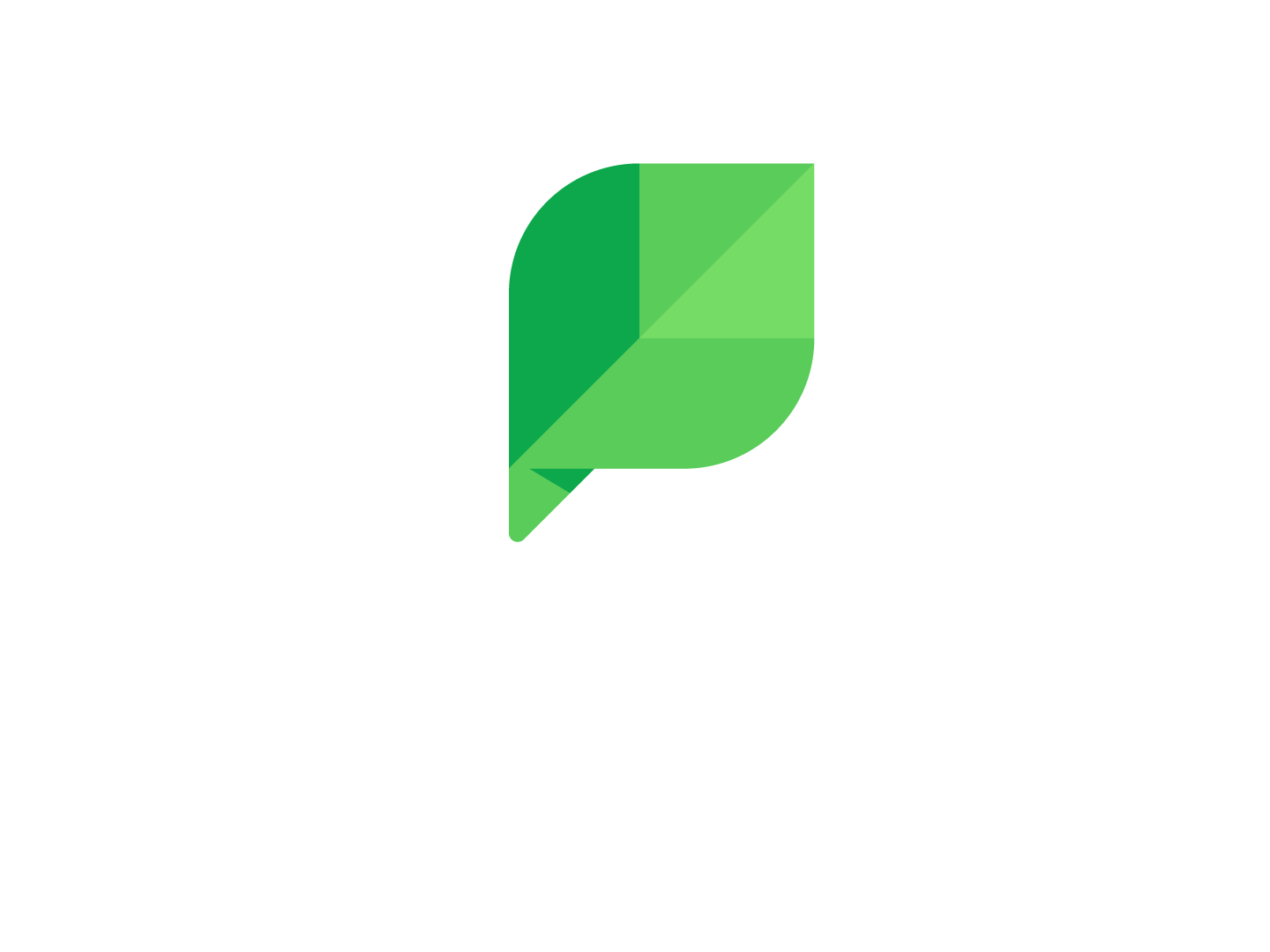 The Complete Guide To Franchise Marketing Sprout Social