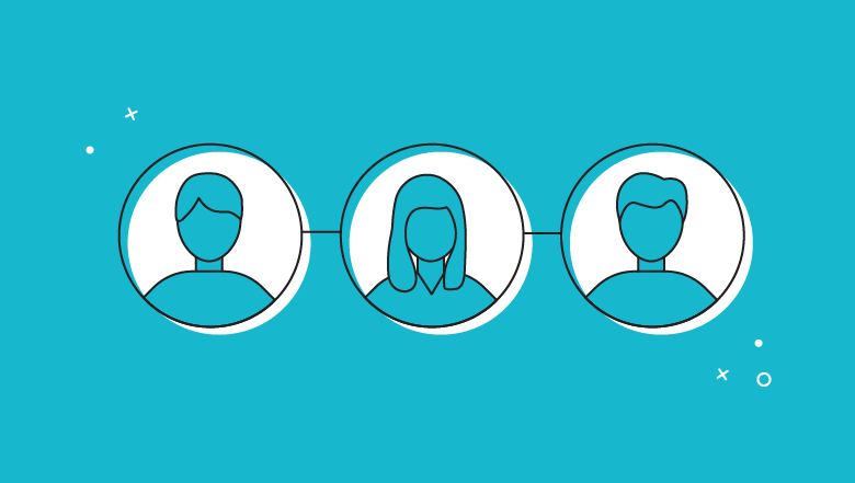 How to Build an Audience-Aligned Social Marketing Strategy
