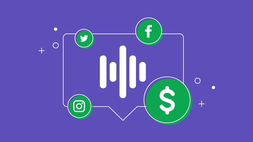 How to Use Social Media Listening to Identify Likely Buyers