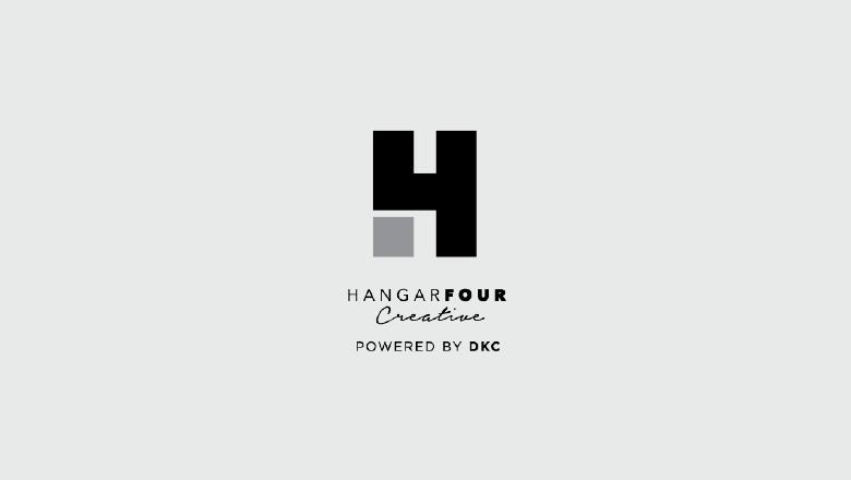 HangarFour
