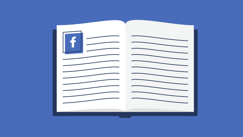 how to use facebook stories- social media roundup