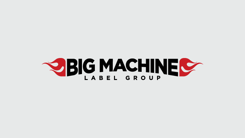 Big Machine Label Group featured image