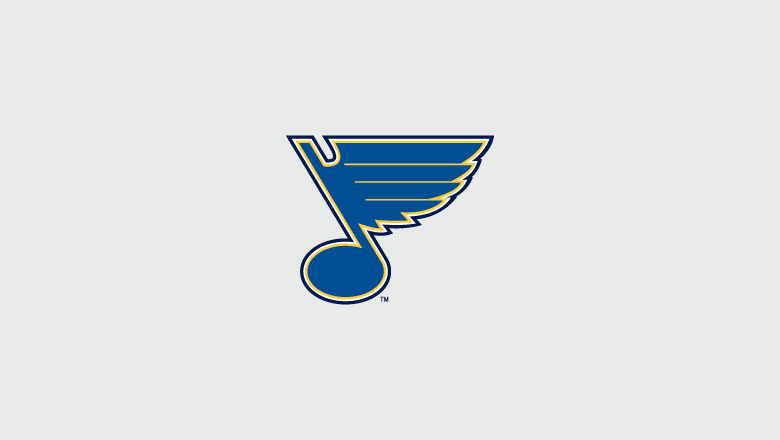 St. Louis Blues featured image