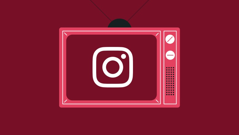 the complete guide to igtv dimensions best practices and creation apps social media today Everything You Need To Know About Igtv Sprout Social