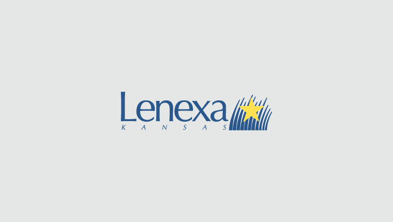 City of Lenexa featured image