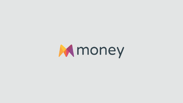 Money.co.uk featured image