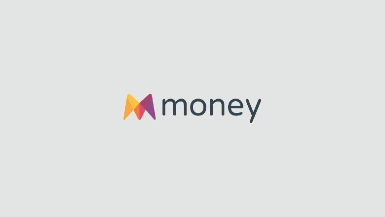 Money.co.uk featured image