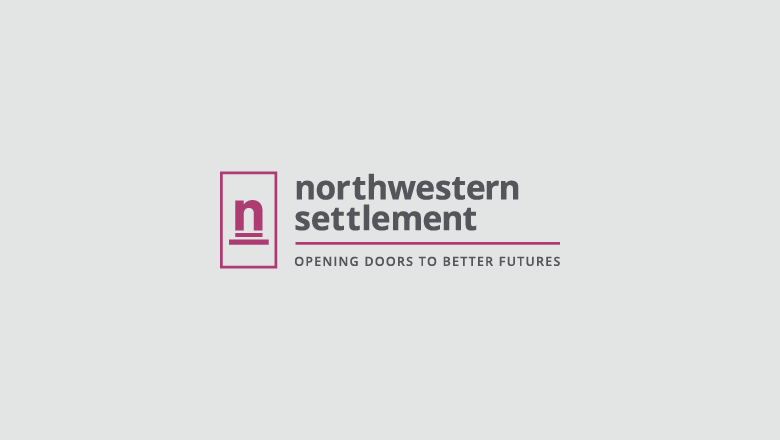 Northwestern Settlement featured image