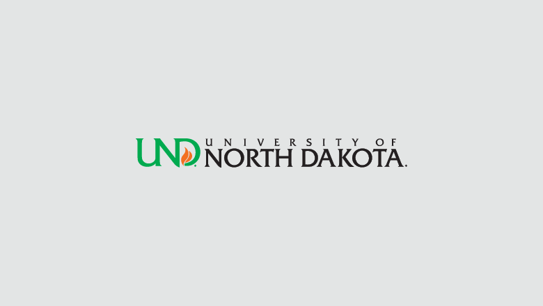 UND featured image