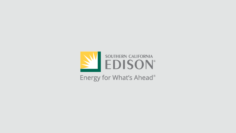 Southern California Edison feature image