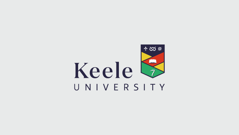 Keele University featured image