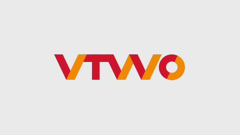 VTWO featured image