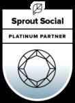 BADGE – Agency Partner Program – Platinum