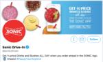 Twitter bio ideas – Sonic