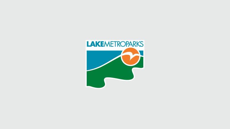 Lake Metroparks featured image
