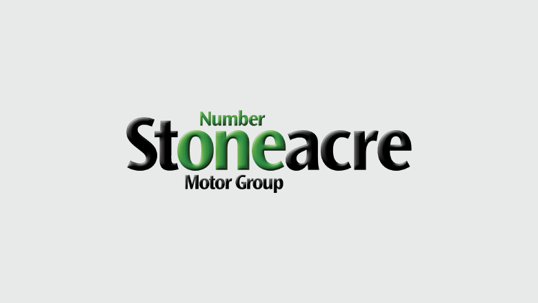 Stoneacre featured image