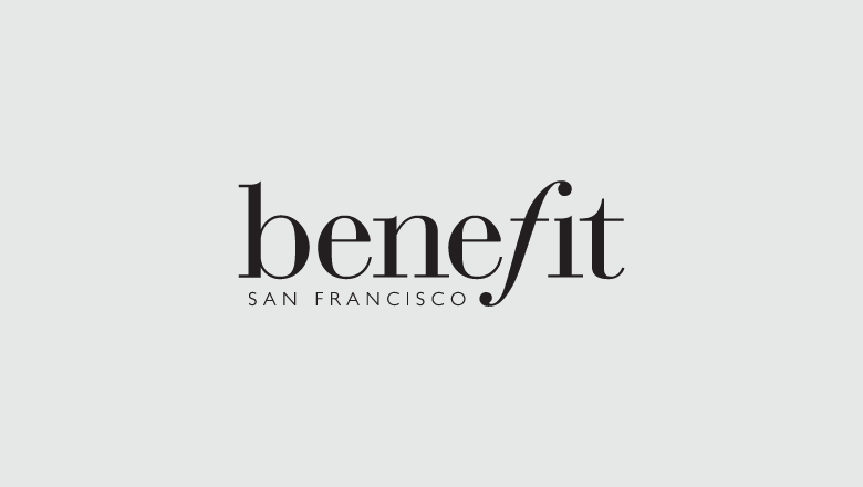 Benefit featured image
