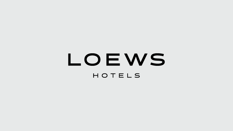 Loews Hotels featured image