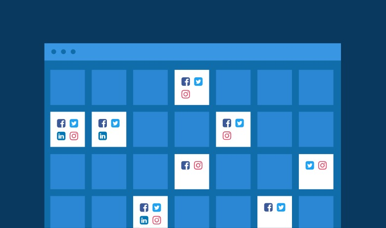How to Create a Social Media Calendar that Works   Sprout Social