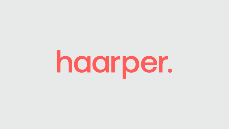 haarper. featured image