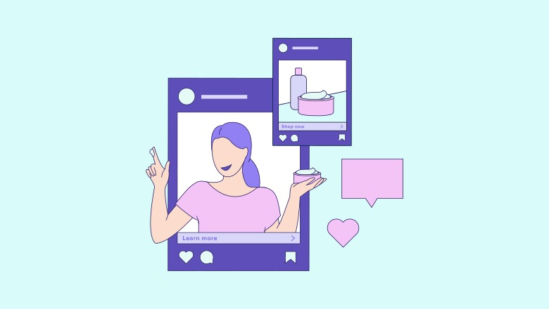 How to build an effective influencer marketing campaign