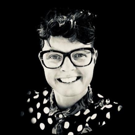 Katie Stuckenschneider Headshot