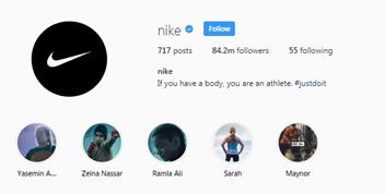 instagram verification checkmark