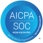 SOC for Service Organizations (aicpa.org/soc4so)