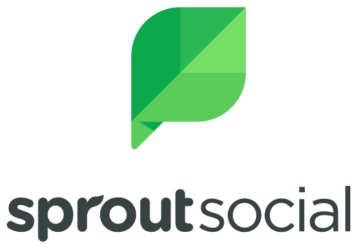 Sprout Social: Social Media Management Solutions