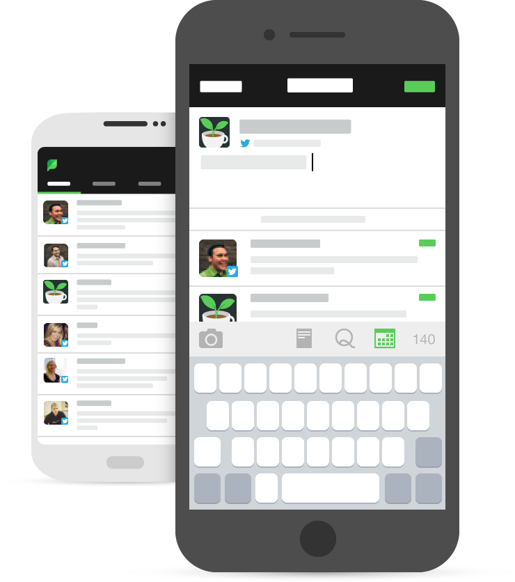 Download App | Sprout Social